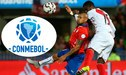 Perú vs Chile: CONMEBOL felicita el 'Clásico del Pacífico por Fecha FIFA [VIDEO]