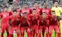 Perú vs Chile: el once confirmado de Ricardo Gareca para enfrentar a la 'Roja' en Miami [FOTOS]