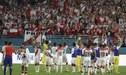Selección peruana: los tres jugadores que pueden superar los 100 partidos