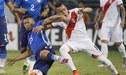 Perú vs Estados Unidos: amistoso sufrió cambio de horario