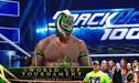 WWE SmackDown: Rey Mysterio, The Undertaker y Edge reaparecieron en el capítulo 1000 [VIDEOS]