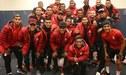 Ricardo Gareca y su titánica tarea pendiente con la selección peruana