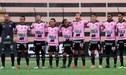 Sport Boys: ocho jugadores están en 'capilla' para próximos duelos por el descenso