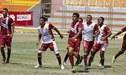 Copa Perú 2018: quedaron listos los cruces del repechaje de la Etapa Nacional del certamen