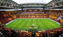 Conoce los 20 mejores estadios del mundo ¿Estará considerado algún peruano? [FOTOS]