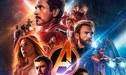 Marvel Studios solo estrenará dos películas en el 2020