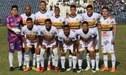 Sport Rosario: Jugadores no se presentarán ante USMP si dirigencia no cancela deudas