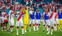 Derechos del Mundial Qatar 2022 en peligro tras falta de pago de Gol TV