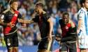 Conoce al rival de Rayo Vallecano de Luis Advíncula en la Copa del Rey