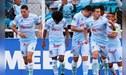 Real Garcilaso venció 1-0 al Unión Comercio en la fecha 8 del Torneo Clausura [RESUMEN Y GOLES]