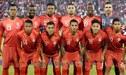 Gol TV recibe ultimátum de la FPF por contrato que ganó en concurso público internacional