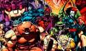 Avengers 4: Los villanos que sustituirán a Thanos y su Guantelete del Infinito [FOTOS]