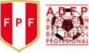 ¿FPF y ADFP en disputa por el Descentralizado 2019?