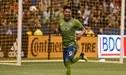 Raúl Ruidíaz mete a los Seattle Sounders a los playoffs y sueña con el título de la MLS
