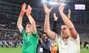 Universitario es favorita ante Sport Rosario, según casa de apuestas