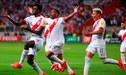 Selección Peruana será parte de la 'Nueva Liga Mundial de Naciones' organizada por FIFA