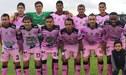 Sport Boys: Emiliano Ciucci y Maelo Reátegui se perderán el duelo ante Universitario por suspensión