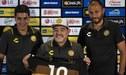 Diego Maradona y su solidario gesto con los damnificados por las inundaciones en Sinaloa