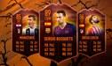 ¡Feliz Halloween! Ultimate Scream y el último grito de terror en FIFA 19