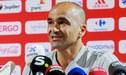 Federación Belga de Fútbol le abre la puerta de salida a Roberto Martínez tras interés de Real Madrid