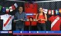 ¿Universitario va por el título? - Líbero TV