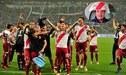 River Plate vs Gremio: Emotivo relato de la clasificación a la final por Copa Libertadores [VIDEO]