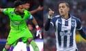 Monterrey ganó 2-0 a Veracruz de Pedro Gallese por la fecha 15 [RESUMEN Y GOLES]