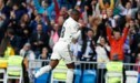 Real Madrid: Vinicius Jr ingresó y fue fundamental para el 1-0 ante Real Valladolid [VIDEO]