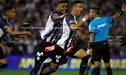 Alianza Lima venció 2-1 a Universitario en el Clásico tras ir perdiendo [RESUMEN Y GOLES]