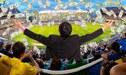 Boca Juniors vs River Plate: ¿Conoces los precios de la Final en Copa Libertadores? [FOTOS]