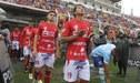 Segunda División: conoce la deuda pendiente que tiene Carlos Mannucci con Cienciano