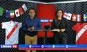 ¿Benavente y Farfán en nuevo ataque bicolor? - Líbero TV