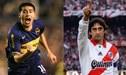 Boca Juniors vs. River Plate: Toda la historia, datos, figuras y más del superclásico