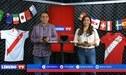 ¿Es posible una suspensión de la FIFA? - Líbero TV