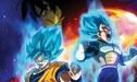 'Dragon Ball Super: Broly' Vegeta aparece con nuevo look [VIDEO]