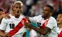 Selección Peruana: En buen momento de los jugadores va de la mano con el de la 'Blanquirroja'