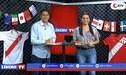 ¿Alianza Lima sin Play Off y la U sin Sudamericana? - Líbero TV