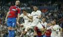 Real Madrid vs Viktoria Plzen VER EN VIVO ONLINE GRATIS por FOX Sports: Con Gareth Bale, 'merengues' ganan 4-0 en DIRECTO por grupo G de la Champions League   GUÍA TV