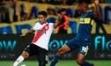 Boca Juniors vs River Plate: Conmebol pidió que los jugadores de Selección no sean convocados [FOTOS]