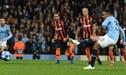 EN VIVO| Con gol de Gabriel Jesús, el Manchester City vence 3-0 al Shakhtar Donetsk por la Champions League