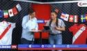 ¿Iván Bulos podría reemplazar a Paolo Guerrero en la selección peruana? así lo analiza Líbero TV