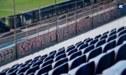 Alianza Lima: Emotivo video para llenar Matute ante Sport Huancayo [VIDEO]