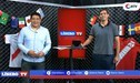 ¿Alianza Lima ya está en semifinal? - Líbero TV