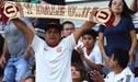 Universitario: Trinchera Norte anuncia 'El dia del hincha crema' con partido ante Leyendas de Boca Juniors [VIDEO]