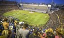 Boca Juniors vs River Plate: ¡ENTRADAS AGOTADAS PARA EL ENCUENTRO DE IDA!