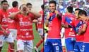 Segunda División: Habría control antidoping en el duelo entre Cienciano y Carlos Mannucci