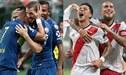 Boca Juniors vs River Plate EN VIVO ONLINE EN DIRECTO VER GRATIS vía FOX SPORTS final Copa Libertadores desde la Bombonera