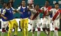 La Selección Peruana concentrará desde ahora en el Hyatt Centric