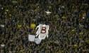 Boca Juniors vs River Plate: Cazafantasmas en la superfinal de la Copa Libertadores