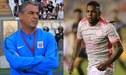 Alianza Lima y sus dos grandes objetivos para el 2019: Pablo Bengoechea y Alberto Quintero